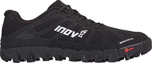 Inov8 Mudclaw 275 Zapatilla De Correr para Tierra - AW18-44