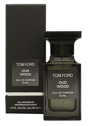TOM FORD Oud Holz EDP Confiture, 50 ml