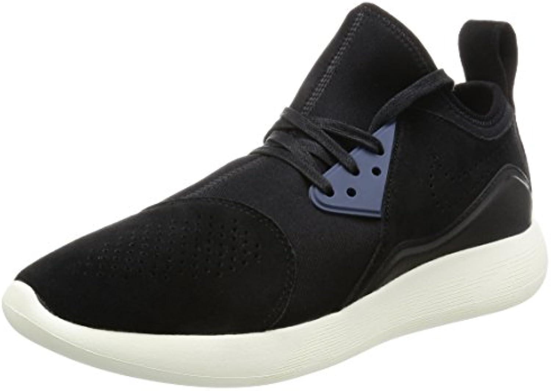 Nike Lunarcharge Premium - 923281-014 -