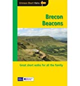 [ BRECON BEACONS WALKS AND HIKES FOR ALL THE FAMILY ] By Hutton, Tom ( AUTHOR ) Mar-2011[ Paperback ]