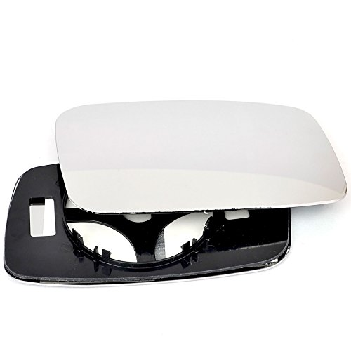 for-volvo-s40-1995-2004-driver-right-hand-side-wing-door-mirror-convex-glass-with-backing-plate