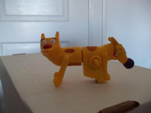 burger-king-catdog-5-wind-up-toy-1999-kids-club-toy-by-burger-king