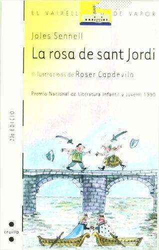 la-rosa-de-sant-jordi-barco-de-vapor-blanca-band-11