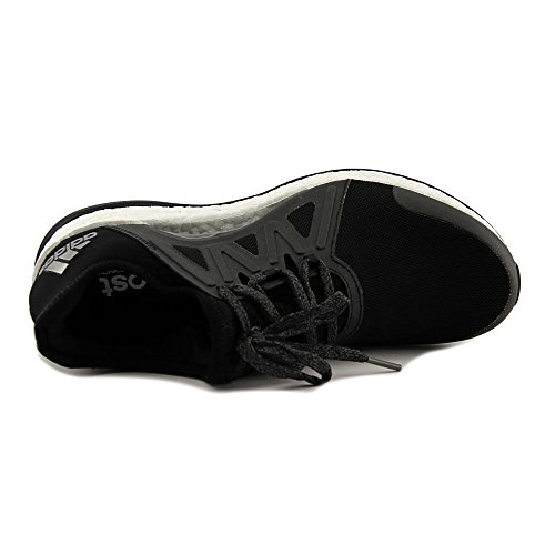Adidas-Womens-PureBoost-Xpose-Running-Shoe