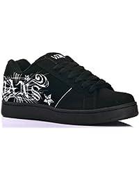 Vans Men's Widow  Skateboarding Shoe