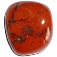 Jaspis, rot, 1 abgerundeter Stein, ca. 2-3cm preisvergleich bei billige-tabletten.eu