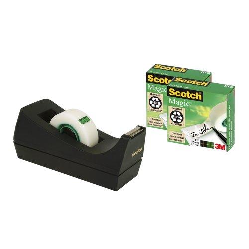 scotch-rollo-de-cinta-adhesiva-con-soporte-incluye-3-rollos-de-cinta-magica-scotch-19-mm-x-33-m-colo