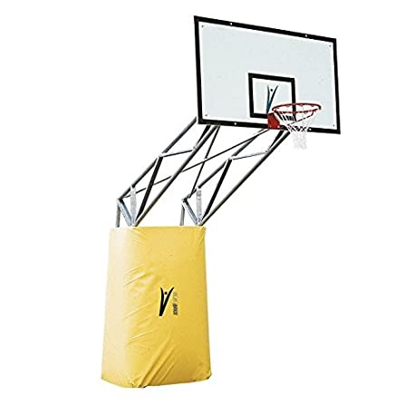 Esclavos Sport ART 2421 Basket Tr pode Instalaci n Par Varios