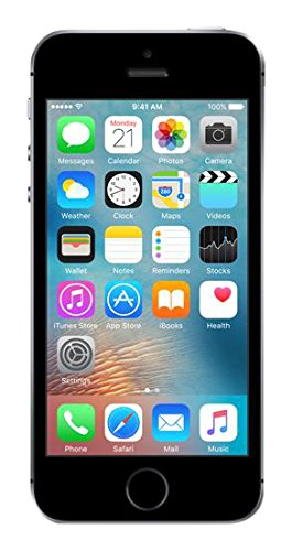 apple-iphone-se-16-gb-sim-free-smartphone-space-grey-certified-refurbished