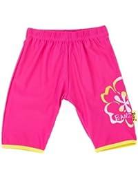 Banz Swimming Shorts - Banz Blossom Swimming Sh...