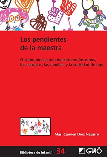 101 juegos. Juegos no competitivos (GRAO - CASTELLANO nº 34) por Rosa M. Guitart Aced