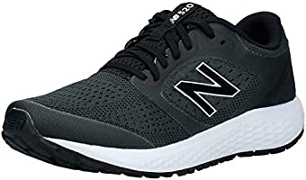 New Balance 520, Men's Fitness & Cross Training Shoes