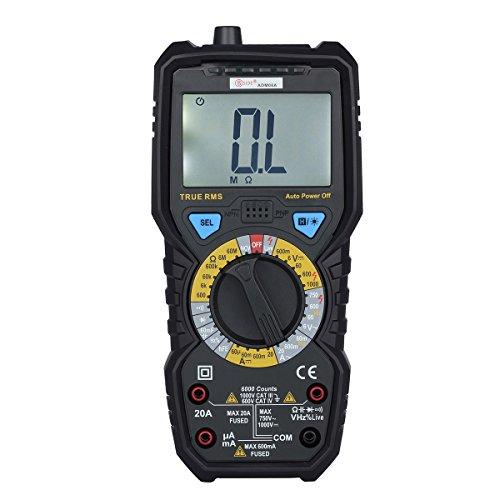 bside-adm08a-true-rms-value-digital-multimeter-non-contact-voltage-temperature-capacitance-frequency