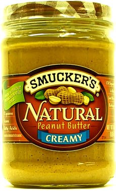 smuckers-natural-creamy-peanut-butter-454g