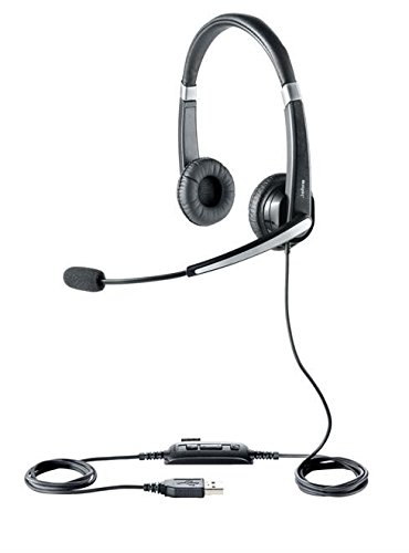 jabra-uc-voice-550-noise-cancelling-usb-binaural-headset-black