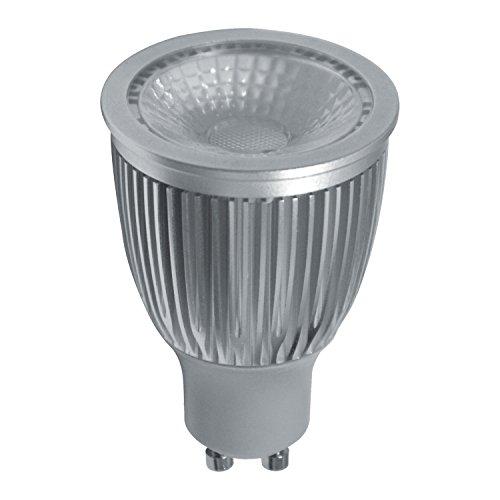 prilux LED Smart-Lampe dichroitisch displayschutzfolie. LED 3000K GU106W
