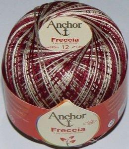 50g-anchor-freccia-3-plis-coton-crochet-multicolore-9443-epaisseur-12