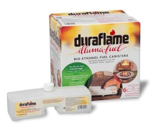 duraflame-illuma-bio-ethanol-fuel-by-duraflame