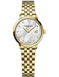 Reloj Raymond Weil para Mujer 5988-P-97081