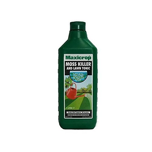 maxicrop-554337-1l-moss-killer-and-lawn-tonic