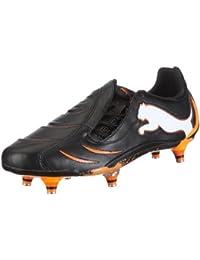 Puma  PowerCat 1.10 SG chaussures de sport football pour homme