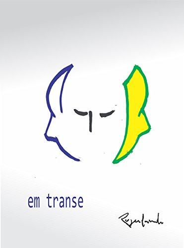 Transe (Portuguese Edition) por Rogerlando Cavalcante