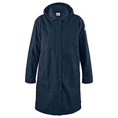 Fjällräven Damen Travellers Jacket W Softshelljacken Savanna
