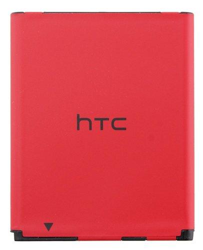 HTC Desire C  - Zusatz-Akku