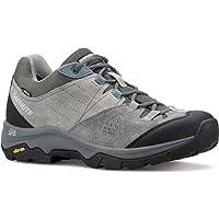 Dolomite Kendal Low Gtx Erkek Ayakkabı