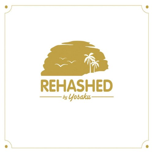 Yosaku - Rehashed