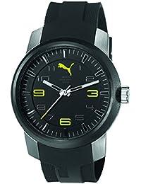 Puma Herren-Armbanduhr PU103071009
