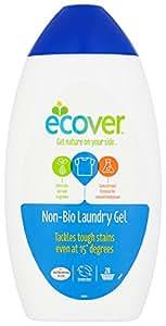 Laundry Gel (Non Bio) 980 ml