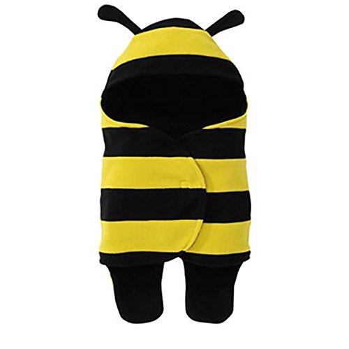 cute-cosy-bee-nouveau-ne-chanceliere-de-siege-voiture-jaune