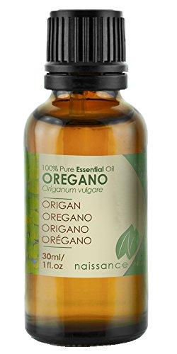 olio-di-origano-olio-essenziale-puro-al-100-30ml