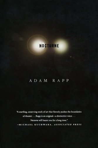 Nocturne: A Play
