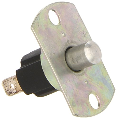 Hella 6ZF 003 549-001 Interrupteur, contacteur de porte