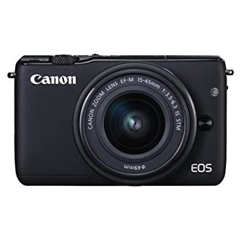 Image result for camera