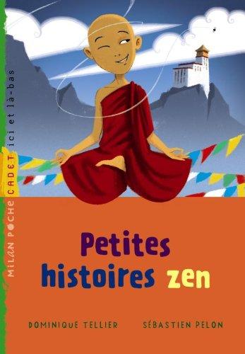 Petites histoires zen