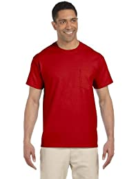 GILDAN 6.1 Oz. Ultra Cotton T-Shirt