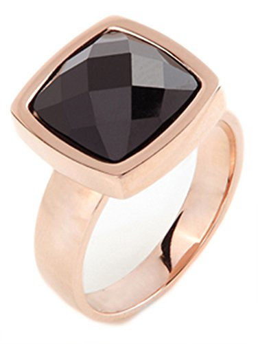 saysure-18k-rose-gold-plated-ring-high-quality-titanium-stainless-steel-ring-not-lose-colorantialler