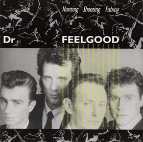 dr-feelgood-hunting-shooting-fishing-12-vinyl-dr-feelgood