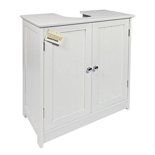woodluv-under-sink-bathroom-storage-cabinet-white
