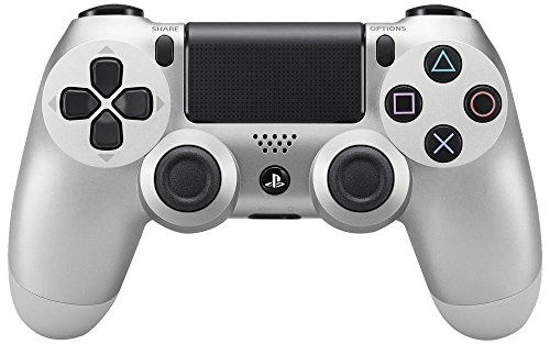 PlayStation-4-Controller-Dualshock-4-Wireless