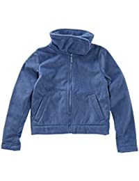 Bench Girls Difference, Gilet Fille