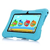 Ainol Q88A 1+8GB kids tablet
