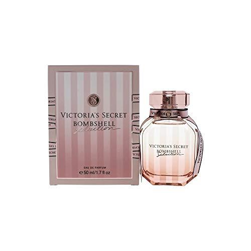 Victoria's Secret Bombshell Seduction by EAU De Parfum Spray 1.7 oz / 50 ml (Women) -