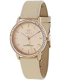 5091b1618630 Reloj Marea para Mujer B41175 3. B01H302PAW