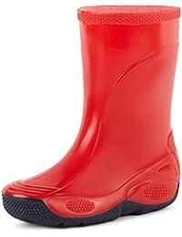IGOR W10114-003 Bota Agua Piter Rojo nº 38 Iog78HVjj