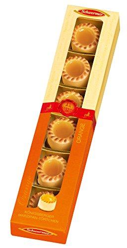 schwermer-orange-4er-pack-4-x-67-g