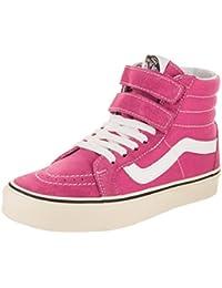 69dd1c4c7d6 Vans Unisex Sk8-Hi Reissue Skate Shoe